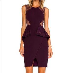 BcbgMaxAzria Beautiful Dress, 8